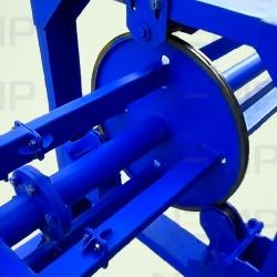 Automat do produkcji zbrojeń do pali fundamentowych - photo 2