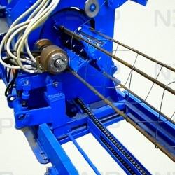 Automat do produkcji zbrojeń do pali fundamentowych - photo 6