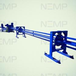 Automat do produkcji zbrojeń do pali fundamentowych - photo 7