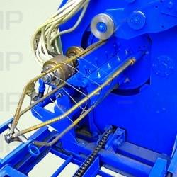 Automat do produkcji zbrojeń do pali fundamentowych - photo 9