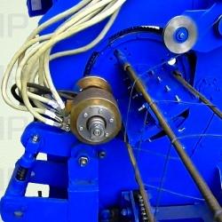 Automat do produkcji zbrojeń do pali fundamentowych - photo 10