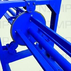 Automat do produkcji zbrojeń do pali fundamentowych - photo 11